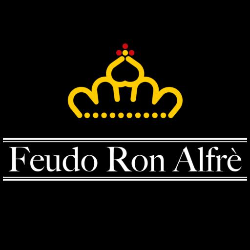 Feudo Ron Alfrè